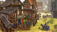 Cкриншот The Settlers: Rise Of An Empire Gold Edition, изображение № 185617 - RAWG
