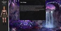 Cкриншот Malevolent Planet, изображение № 2414894 - RAWG