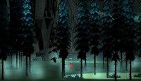 Cкриншот Forgotten Forrest, изображение № 2580304 - RAWG