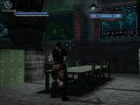 Kill Switch screenshot, image №381547 - RAWG