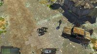 Cкриншот ATOM RPG: Post-apocalyptic indie game, изображение № 92486 - RAWG