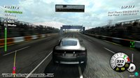 SHOFER Race Driver screenshot, image №203626 - RAWG