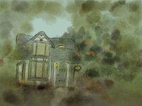 Cкриншот The Lost Bookstore, изображение № 2595314 - RAWG
