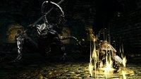 Dark Souls: Remastered screenshot, image №769008 - RAWG