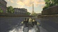 Hydro Thunder screenshot, image №2469829 - RAWG