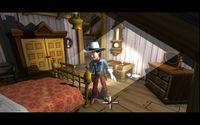 Cкриншот Fenimore Fillmore: The Westerner, изображение № 100885 - RAWG