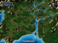 Cкриншот Puzzle Kingdoms, изображение № 205788 - RAWG