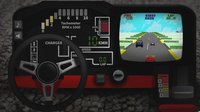 MY 1980's DASHBOARD screenshot, image №856474 - RAWG