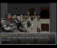 Cкриншот Heroes of Shaola, изображение № 1025609 - RAWG