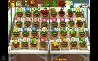 Cкриншот Plants vs. Zombies, изображение № 525568 - RAWG