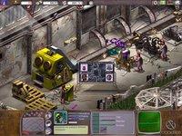 Gadget Tycoon screenshot, image №316548 - RAWG
