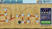 Cкриншот Letter Quest: Remastered, изображение № 286619 - RAWG