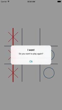 Cкриншот Beat me XO, изображение № 2382683 - RAWG