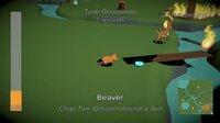 Cкриншот Fiery Forest Frenzy, изображение № 2442062 - RAWG