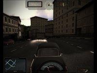 Cкриншот Черная молния, изображение № 544538 - RAWG