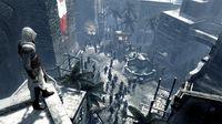 Cкриншот Assassin's Creed: Director's Cut Edition, изображение № 184773 - RAWG