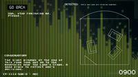 MONITOR: The Game screenshot, image №655493 - RAWG