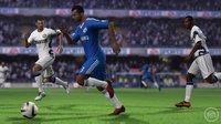 Cкриншот FIFA 11, изображение № 554159 - RAWG