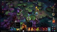 Cкриншот Chaos Reborn, изображение № 94194 - RAWG