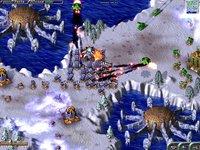 Cкриншот Военное положение. Поджигатели войны, изображение № 405917 - RAWG