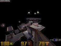 Cкриншот Quake III Arena, изображение № 805551 - RAWG