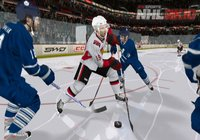 NHL 2K10 screenshot, image №536535 - RAWG
