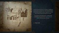 Cкриншот Siege Survival: Gloria Victis, изображение № 2534801 - RAWG