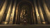 God of War: Ghost of Sparta screenshot, image №1627923 - RAWG
