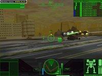 Cкриншот MechWarrior 4: Black Knight, изображение № 330046 - RAWG