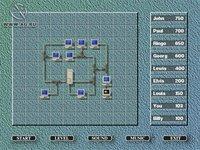 Cкриншот NetWalk, изображение № 463136 - RAWG
