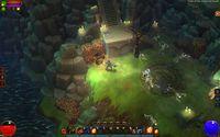 Cкриншот Torchlight II, изображение № 155448 - RAWG