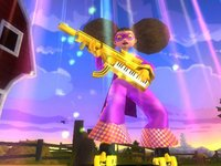 Cкриншот Battle of the Bands, изображение № 787220 - RAWG