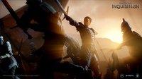 Cкриншот Dragon Age: Инквизиция, изображение № 598735 - RAWG