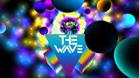 Cкриншот TheWave, изображение № 71123 - RAWG