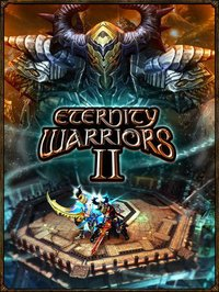 Eternity Warriors 2 screenshot, image №905840 - RAWG