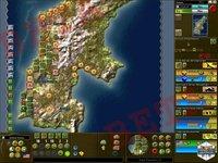 Cкриншот Battlefront, изображение № 459897 - RAWG