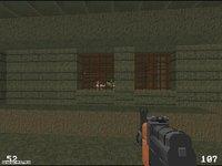 Cкриншот Смута: Ожившие мертвецы, изображение № 504111 - RAWG