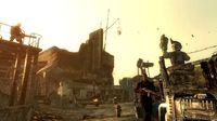 Cкриншот Fallout 3, изображение № 119083 - RAWG