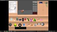 Cкриншот Microwave Master: Will it Nuke?, изображение № 1045074 - RAWG