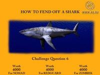 Cкриншот The Worst-Case Scenario Survival Trivia Challenge, изображение № 317982 - RAWG