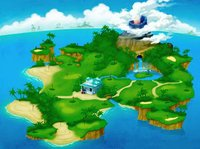 Cкриншот 101 MiniGolf World, изображение № 254378 - RAWG