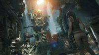 Rise of the Tomb Raider: 20 Year Celebration screenshot, image №42646 - RAWG