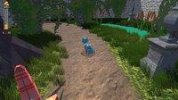Cкриншот Cat vs. Corgis, изображение № 645903 - RAWG