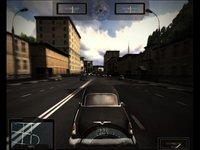 Cкриншот Черная молния, изображение № 544539 - RAWG