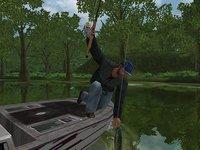 Cкриншот Rapala Pro Fishing, изображение № 410195 - RAWG