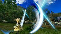 Cкриншот Fire Emblem Warriors, изображение № 713500 - RAWG