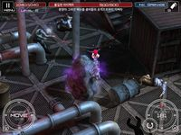 Cкриншот the Silver Bullet, изображение № 21531 - RAWG