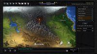 Cкриншот Immortal Empire, изображение № 173775 - RAWG