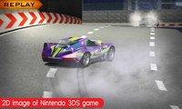 Cкриншот Ridge Racer 3D, изображение № 259673 - RAWG
