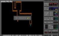 Cкриншот Reaping the Dungeon, изображение № 338189 - RAWG